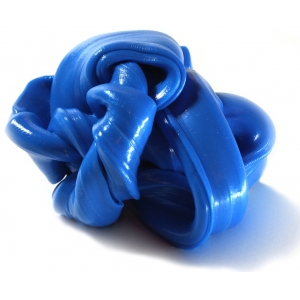 "play gum классик ""синий"" 100 гр."