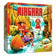 Ниагара (Niagara)