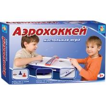 Аэрохоккей