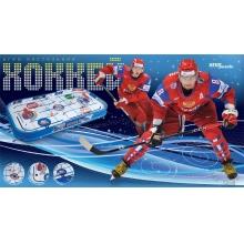 Настольный хоккей Степ
