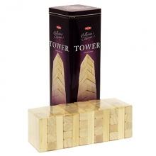 настольная игра башня (tower)