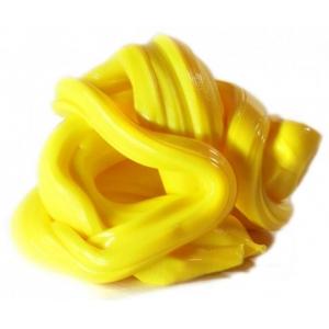 """Умный пластилин Play gum """"Желтый"""""""